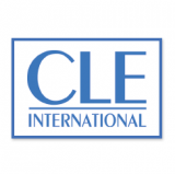 Семинар CLE International